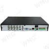 WMG - Network Video Recorder - HVR VSS 85