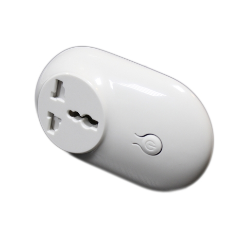 Interruttore on/off wireless - T-SOCKET