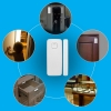 Smart Home - S-Magnetico