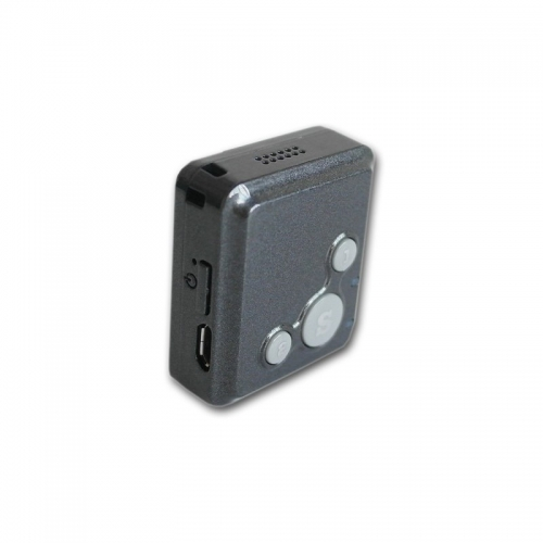 Mini GPS tracker multifunction - MINI GPS
