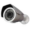 Camera POE (Power over ethernet) - MEGA 21 POE