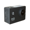 Camera Recorder HD - Sport Camera